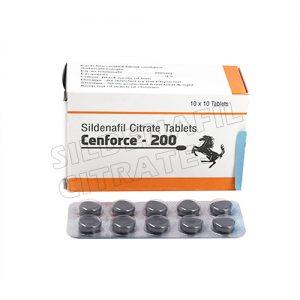 Buy Cenforce 200mg