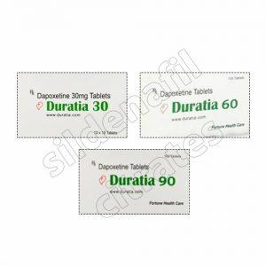 Buy Duratia